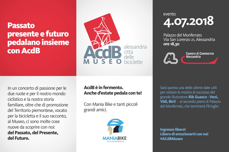 ACDBM Invito PassatoPresenteFuturo