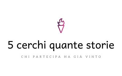 STORIE OLIMPICHE PEDALANO